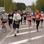 2013.05.12 SEB 31. Tartu Jooksumaraton - AS20130512KTM_209S.jpg