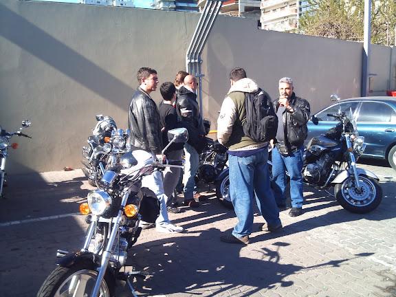 Relato del 25/09 Tigre + Expo Moto DSC_0163