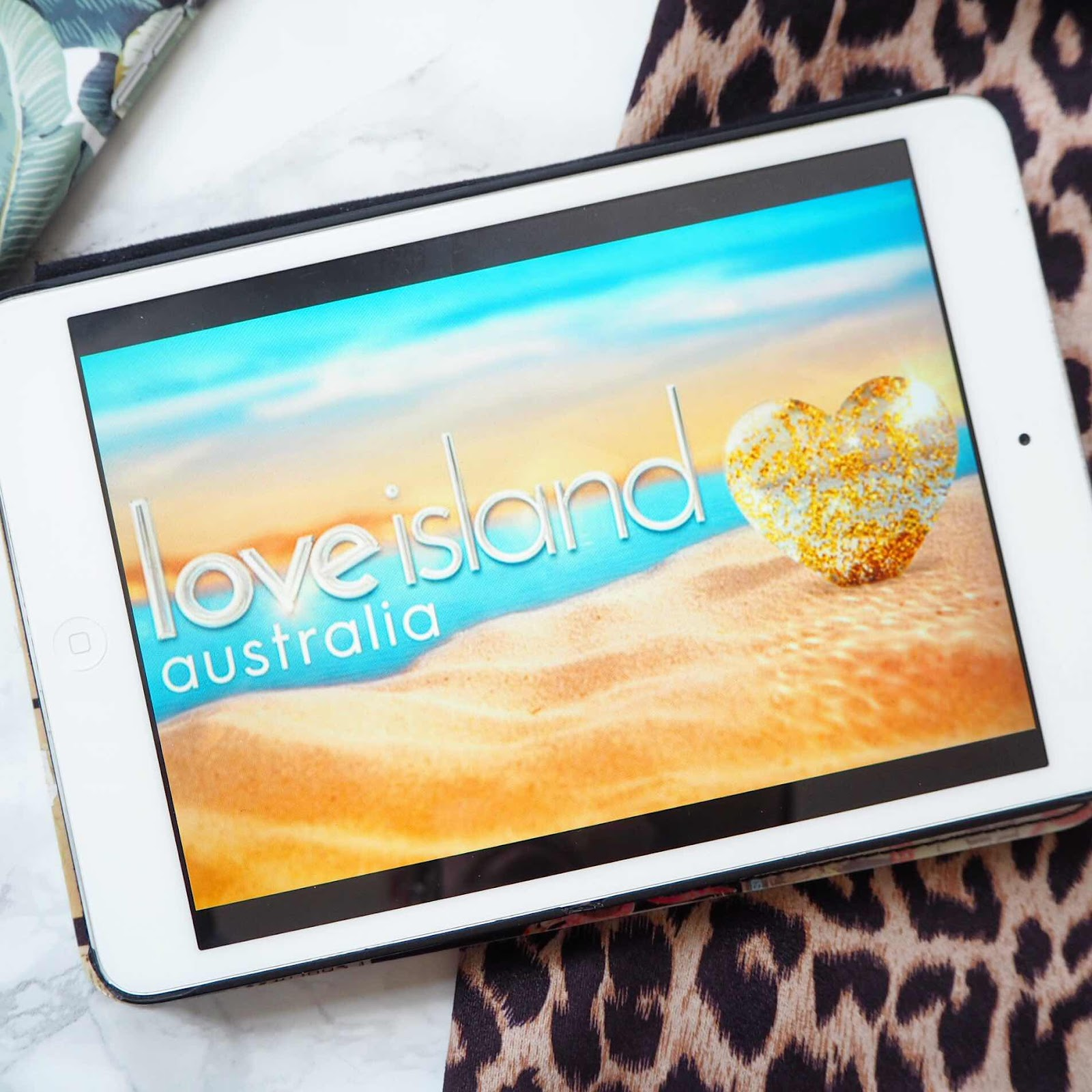 lifestyle-blog-love-island-australia
