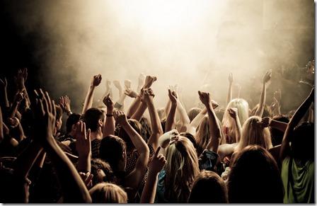 Venta de boletos para conciertos en Queretro cartelera 2016 2017 QRO