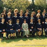 1990_class photo_Briant_6th_year.jpg
