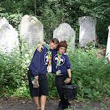 Jamboree Londres 2007 - Part 1 - WSJ%2B12th%2B037.jpg