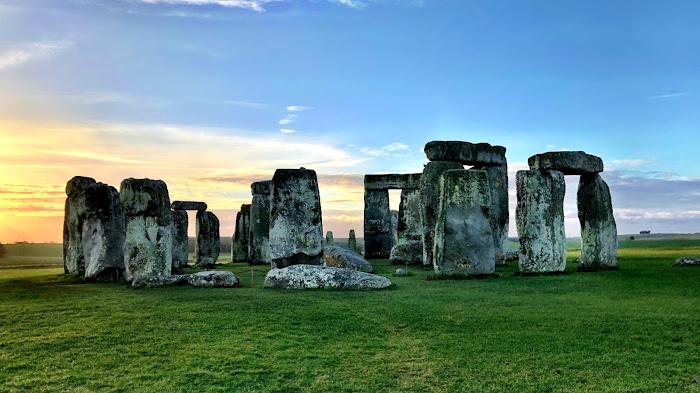 3 Penemuan Kuno Yang Hingga Kini Masih Menjadi Misteri