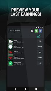 Skinbeast - Get CS:GO Skins screenshot