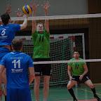 2011-04-03_Herren_vs_Hausmannstätten_005.JPG