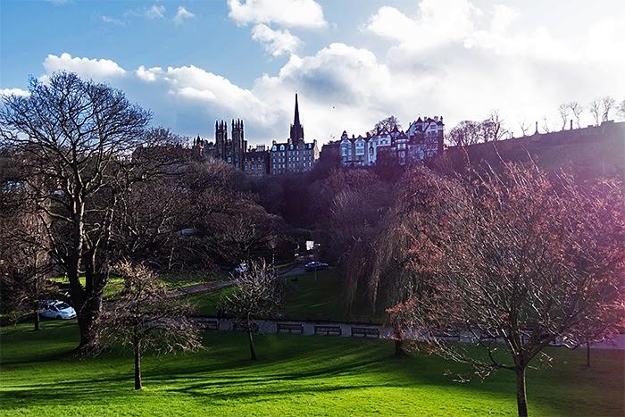 Edinburgh63.jpg