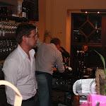 28.04.11 Vein ja Vine mitteametlik avaõhtu - IMG_6836_filt.jpg
