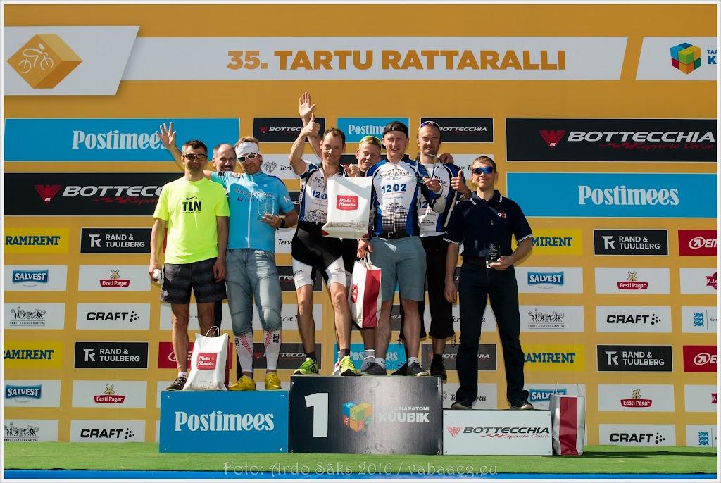 2016.05.29 35. Tartu Rattaralli - AS20160529KTM35RR_492M.JPG