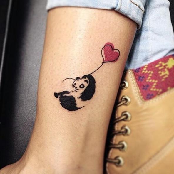 este_panda_bonito