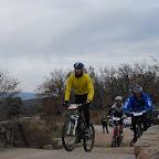 Caminos2010-366.JPG