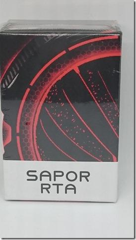 DSC 3661 thumb%25255B1%25255D - 【MOD&RTA】「Pioneer4u IPV6X 200W」と「Wotofo Sapor RTA」同時レビュー!!【オフィスエッジ/初YiHi SXチップ!!】