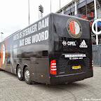 Spelersbus Feyenoord Rotterdam (10).jpg