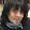 Assuntina's profile photo