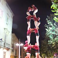 Actuació Mataró  8-11-14 - IMG_6599.JPG