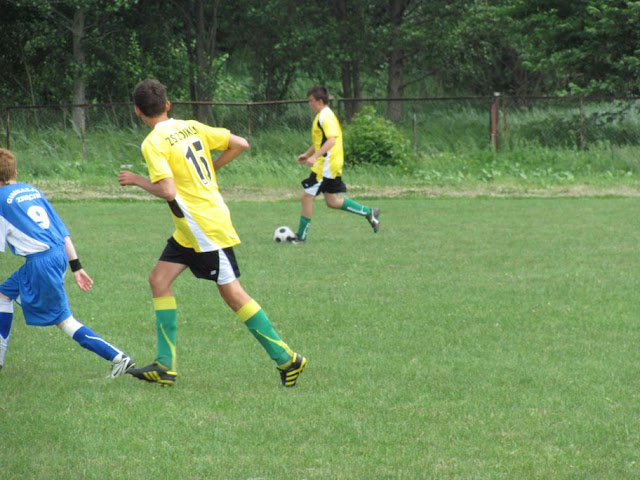I m powiat gimnazjada 7.6.2011 - IMG_0964_1.JPG