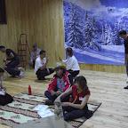 Sakarya 2011ilk aşama izci liderliği kursu (2).JPG