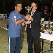 SLQS cricket tournament 2011 551.JPG