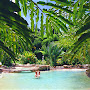 The_Blue_lagoon_-_A_romantic_paradise_-_6845-15.jpg