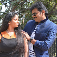 Sambhavami Movie Opening Stills (25).JPG