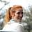 Aliah Banchik's profile photo