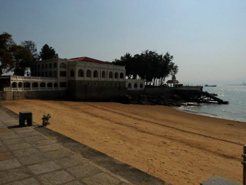 Chine .Fujian Gulang yu island 3 - P1020580.JPG