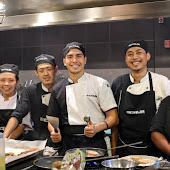 Acqua-Restaurant004.JPG