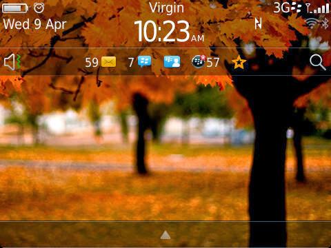 Capture10_23_10.jpg