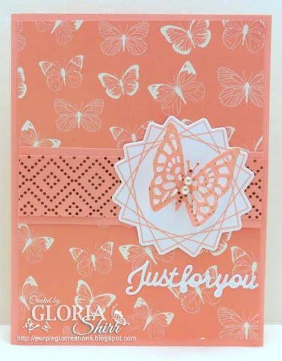 Featured Card at Jan's Digi Stamps Challenge Blog