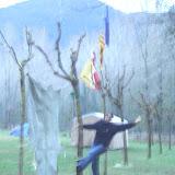 Campaments Amb Skues 2007 - PICT2284.JPG