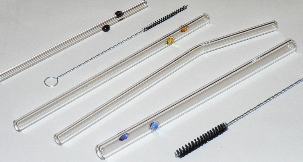[glassdharma02+reusable+straws%5B6%5D]
