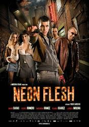 Neon Flesh - Ma cô ổ mại dâm