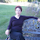 Maryann Zappulla's profile photo