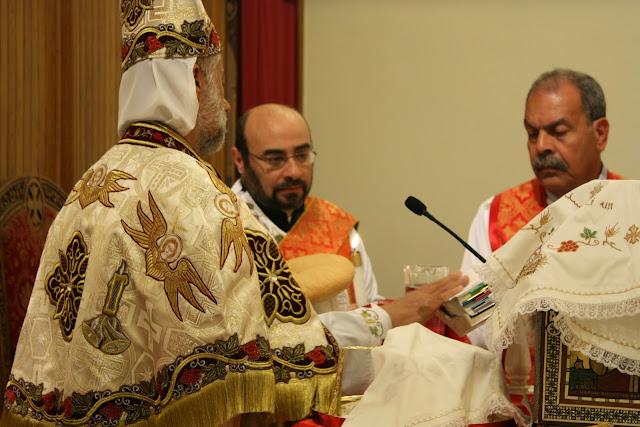 Nativity Feast 2015 - IMG_8816.JPG