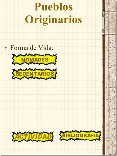 pueblos-originarios-de-chile-4-728