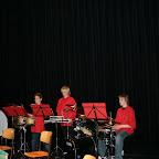 Concert 31 maart 2007 015.jpg