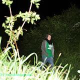 ZL2011GelaendetagGeisterpfad - KjG-Zeltlager-2011DSC_0405.jpg