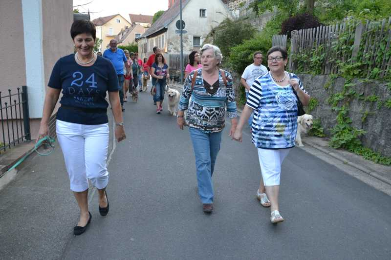 7. Juni 2016: On Tour in Neustadt a.d. Waldnaab - DSC_0546.JPG