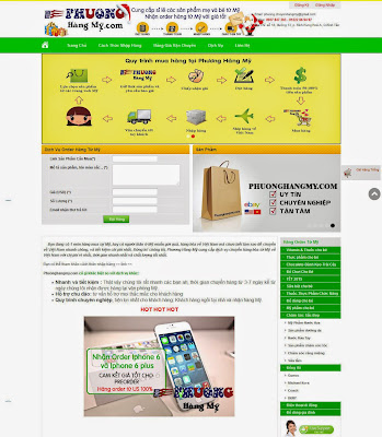 www.phuonghangmy.com