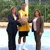 VIII Juegos Intramuros 2011