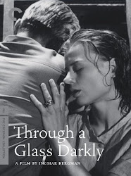 Through a Glass Darkly