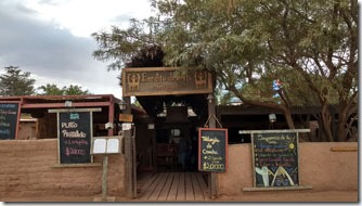 bendito-desierto-restaurante-san-pedro-de-atacama