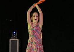 Han Balk Dance by Fernanda-3508.jpg