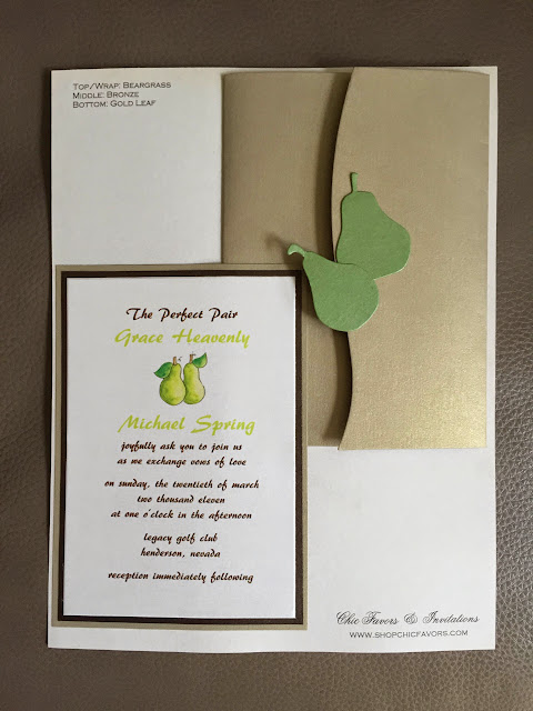 Custom Wedding Invitations - IMG_7895.jpg