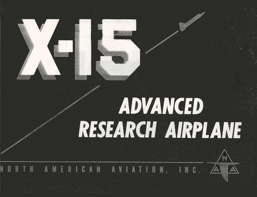 [North-American-X-15-Design-Summary2]