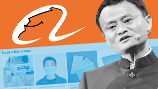 jack-ma-out-of-sight-makes-$8-billion-goes-queit-