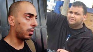 """كلمات مؤثرة جدا و تصريحات مرعب ل """" نذير و سفيان """" بعد َصَلهم لتونس منذ دقائق... أسرار خطيرة تكشف"""