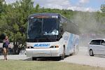 Buses 7/22/15
