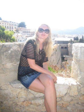 Olga Lebekova Dating Expert And Writer 13, Olga Lebekova