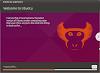 Que hacer después de instalar Ubuntu para desarrolladores