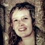 Marijke Bellemans's profile photo